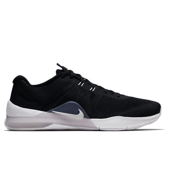 Nike - Zoom Train Complete 2 - Black/White - Mens