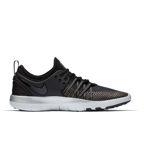 nike free flyknit womens sale nz
