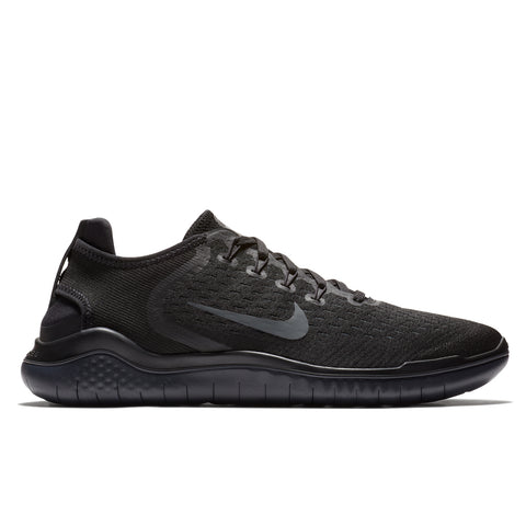 nike tanjun red mens nz