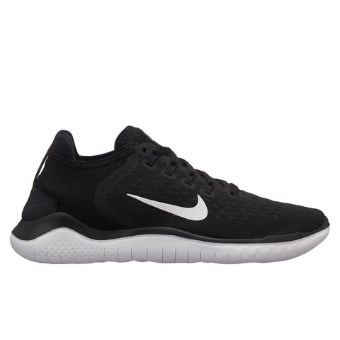 nike free run distance 2 women's nz