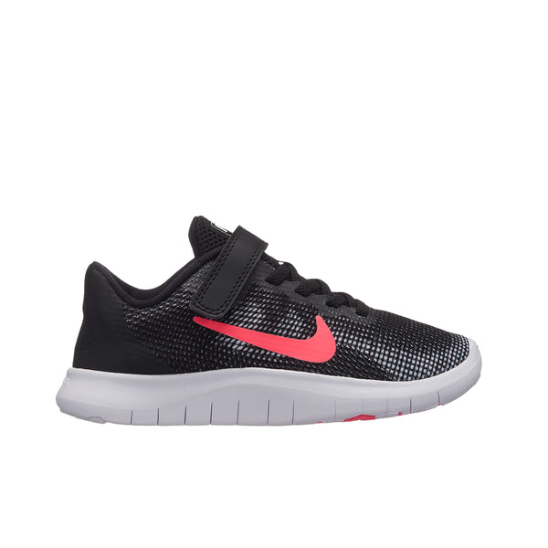 nike tanjun preschool girls' running shoes nz