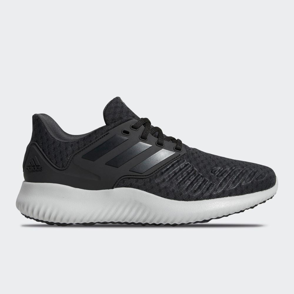 ALPHABOUNCE RC 2 - Neutral running shoes - grey Enjoy Cheap Online Cheap 2018 jk5Ghl
