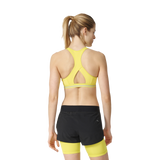 AX8777_APP_on-model_back_transparent_REJ1816J92WE.png