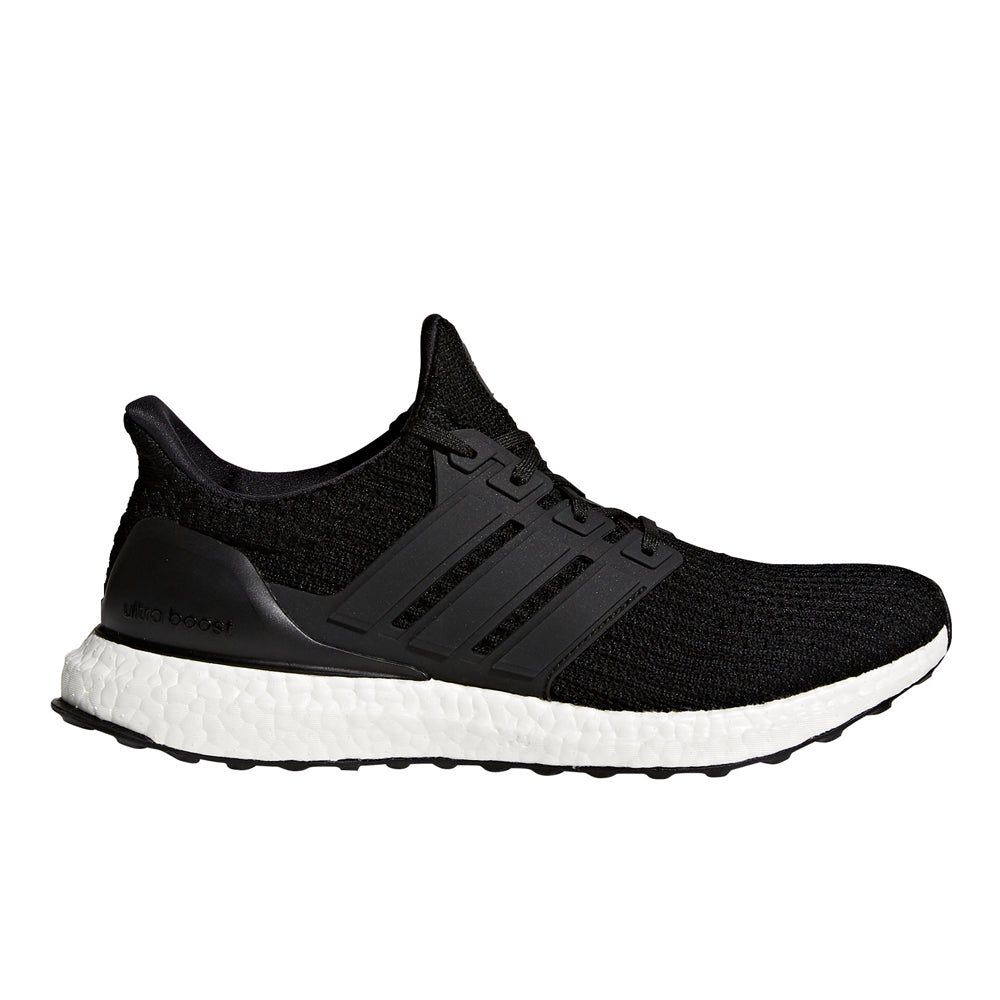 adidas men's running gazelle boost nz