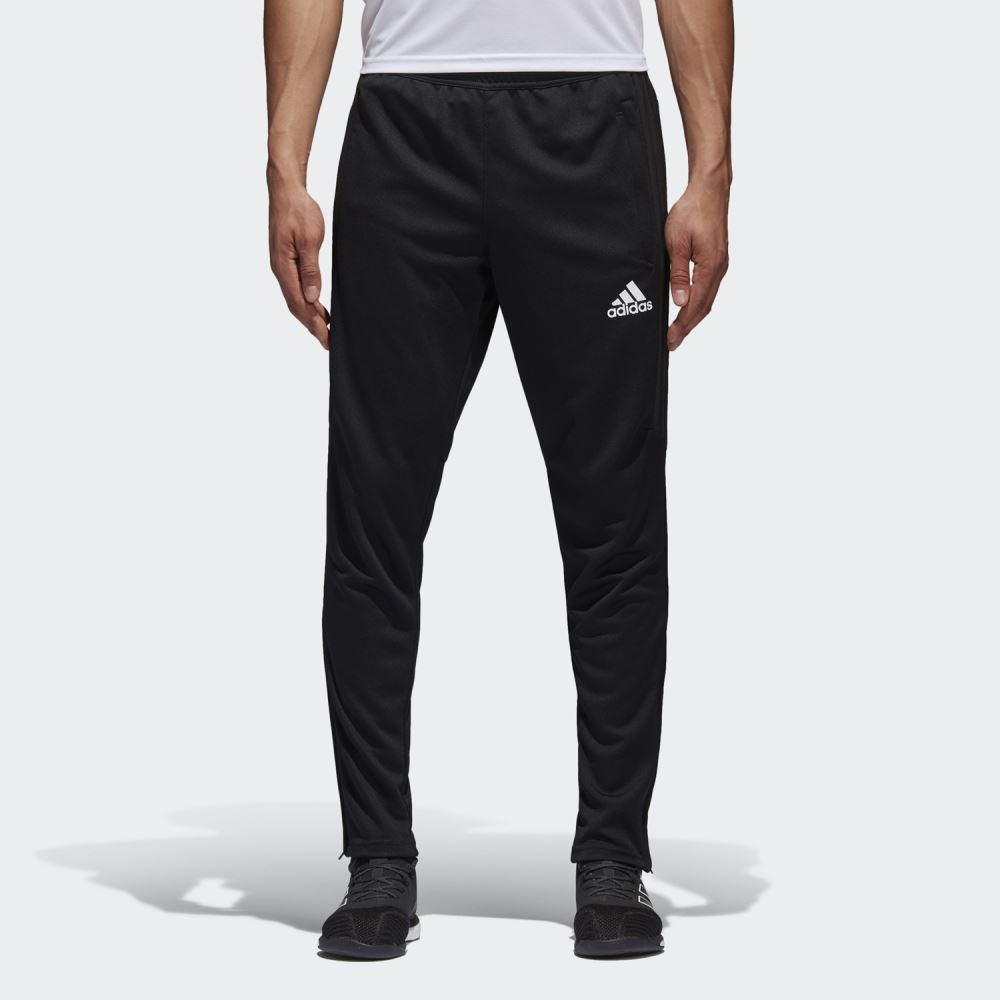 adidas track bottoms men climacool nz