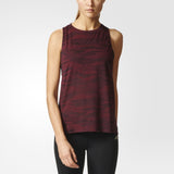 BK2639_APP_on-model_front_gradient_RH16IFA8F0RA.png