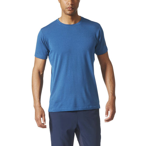 adidas climacool freelift training top mens nz
