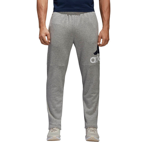 adidas climacool trousers golf nz