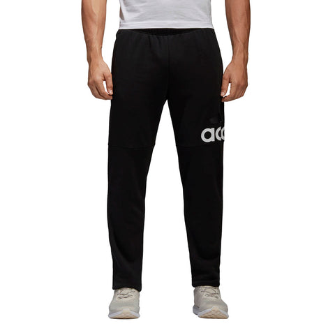 adidas climacool bottoms nz
