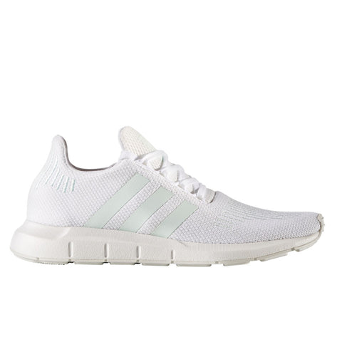 women's adidas canvas shoes new zealand nz