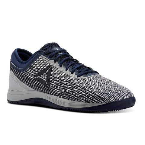 nike air max 2017 version 3 mens running trainers shoes nz