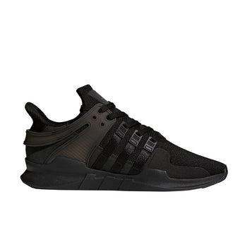 adidas originals men's superstar cp shoes nz
