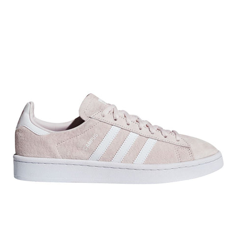 adidas leather gazelle sneaker nz