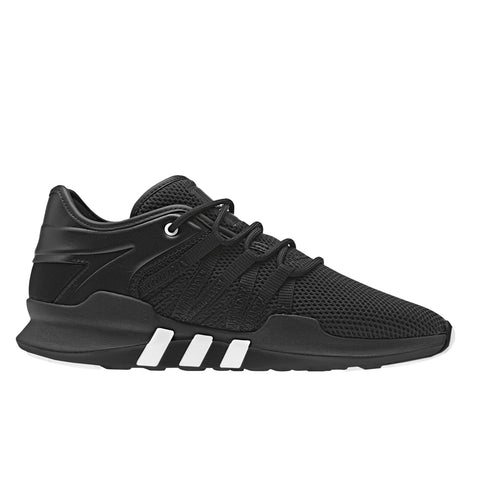 adidas womens shoes nmd r2 nz