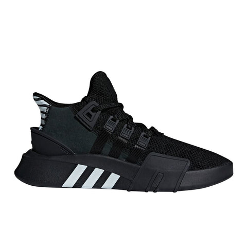 adidas men's training shoes new zealand nz