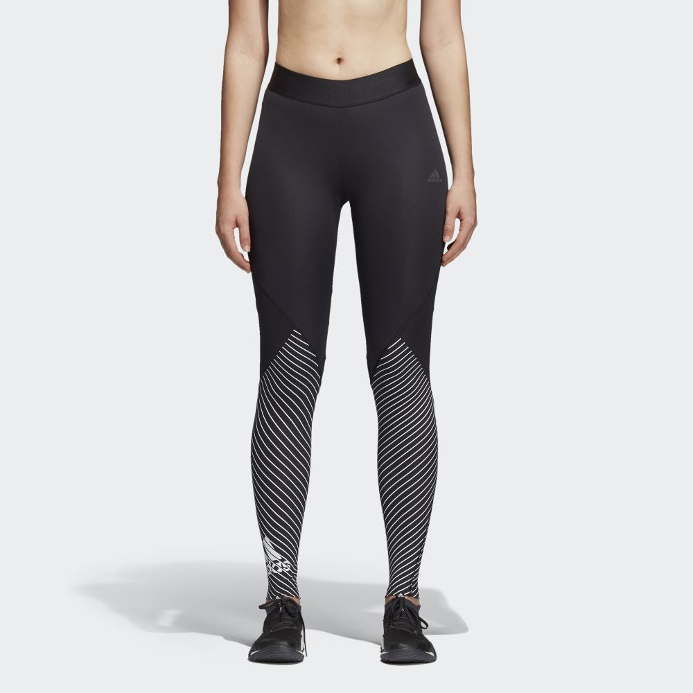 adidas climacool trousers nz