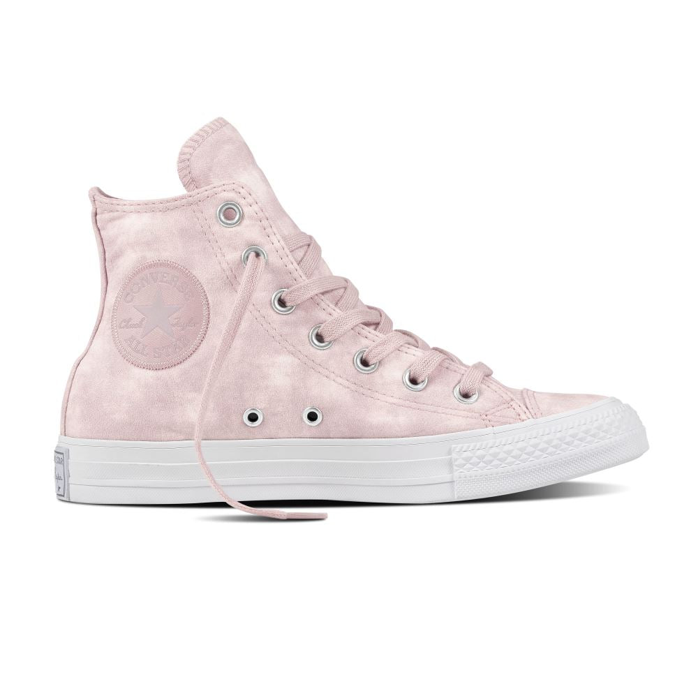 Converse Chuck Taylor All Star Hi Barely Rose/ Barely Rose