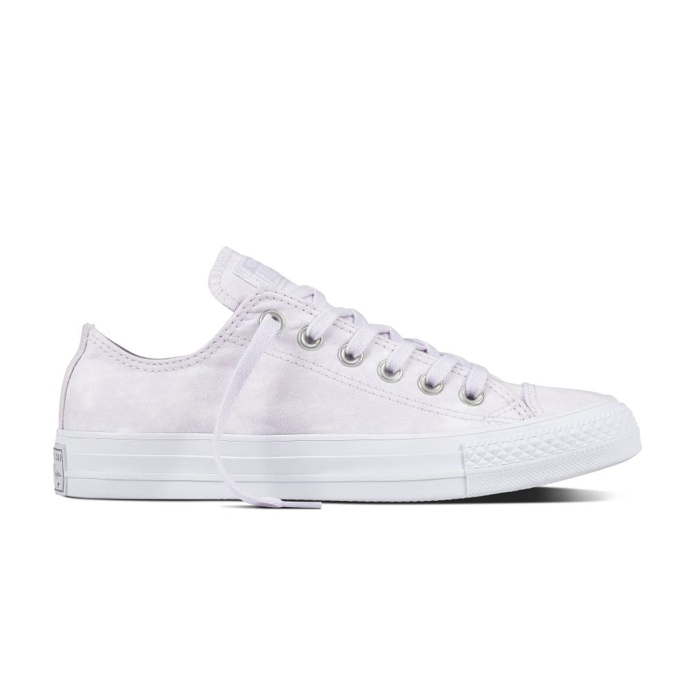 Converse_Chuck_Taylor_All_Star_OX_Peached_Wash_Barely_Grape_159655_RRP_$120_RSF81RAA30ER.jpg