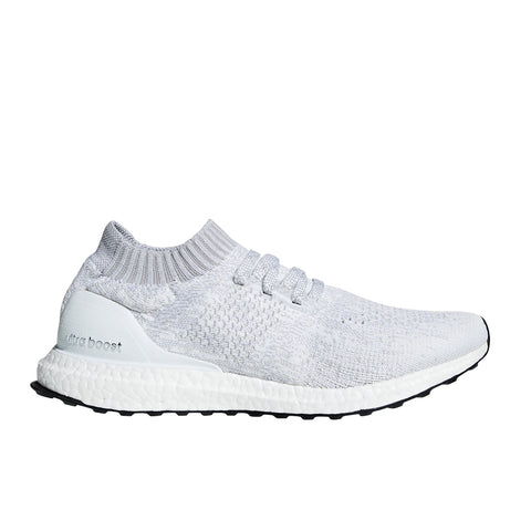 adidas - Ultra Boost Uncaged - White - Mens
