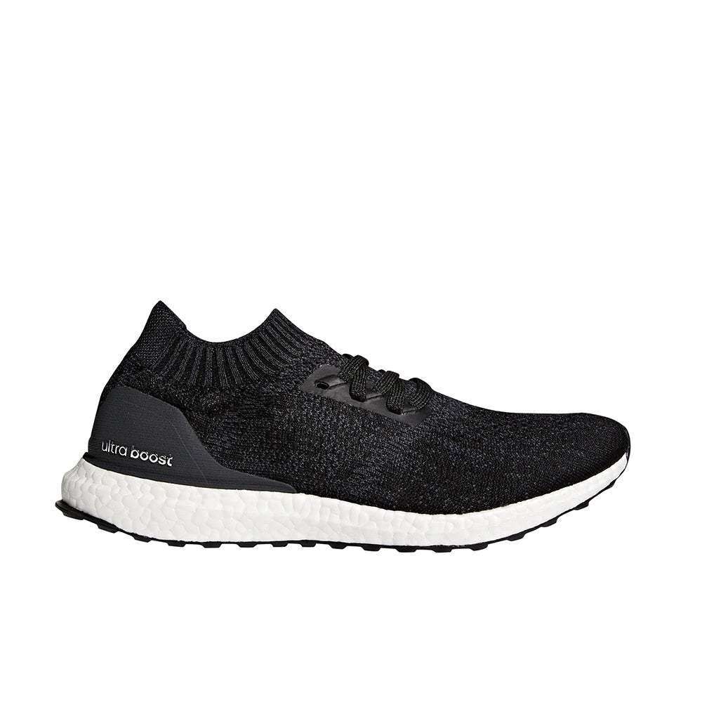 3da6d859359c mens ultra boost uncaged white Sale