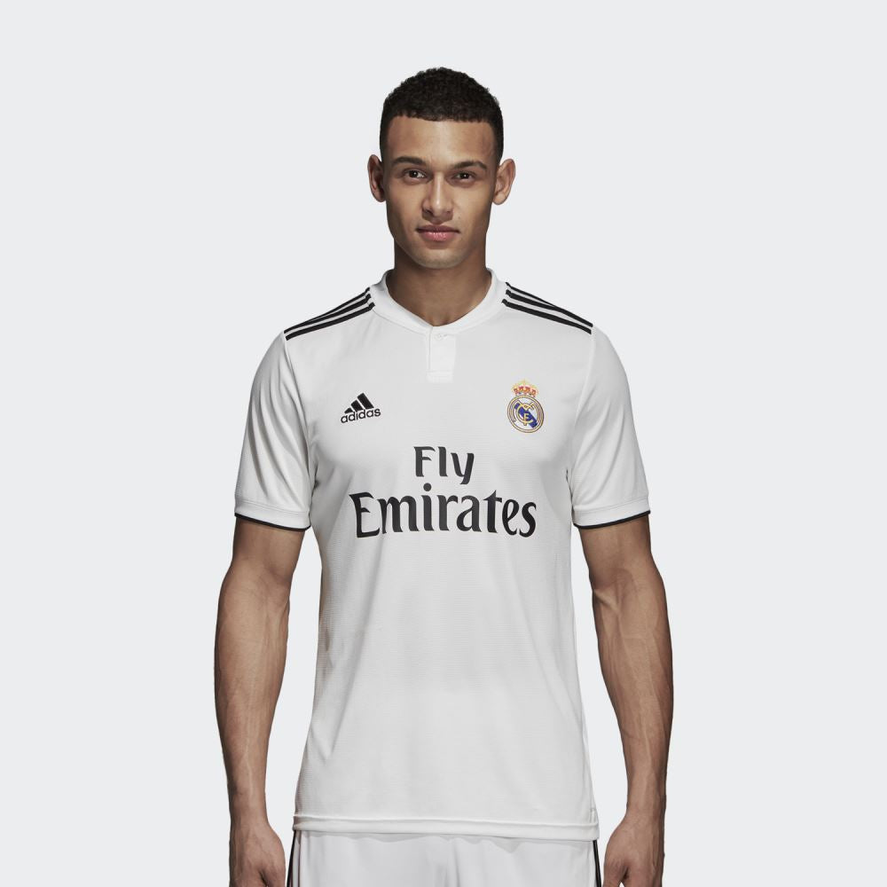real madrid adidas originals jersey nz