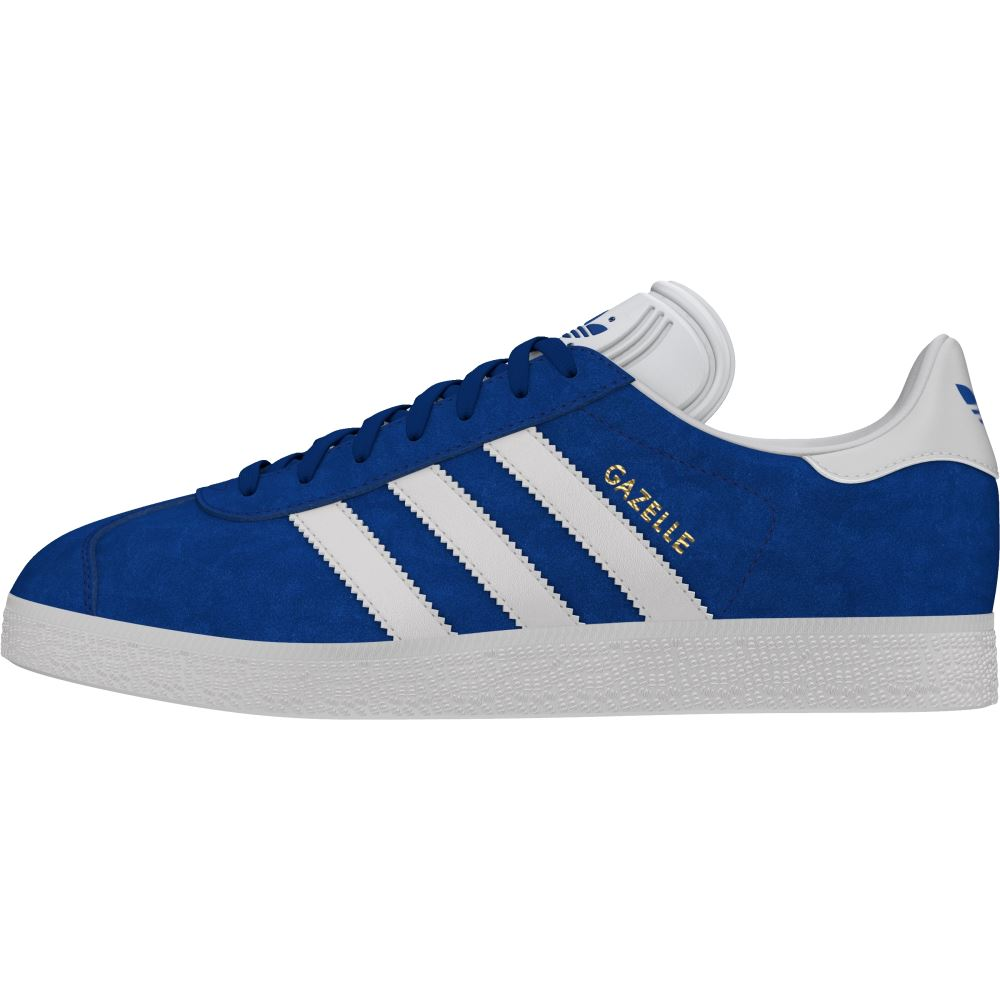 adidas gazelle light blue mens nz