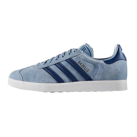 adidas gazelle vapour pink white womens nz