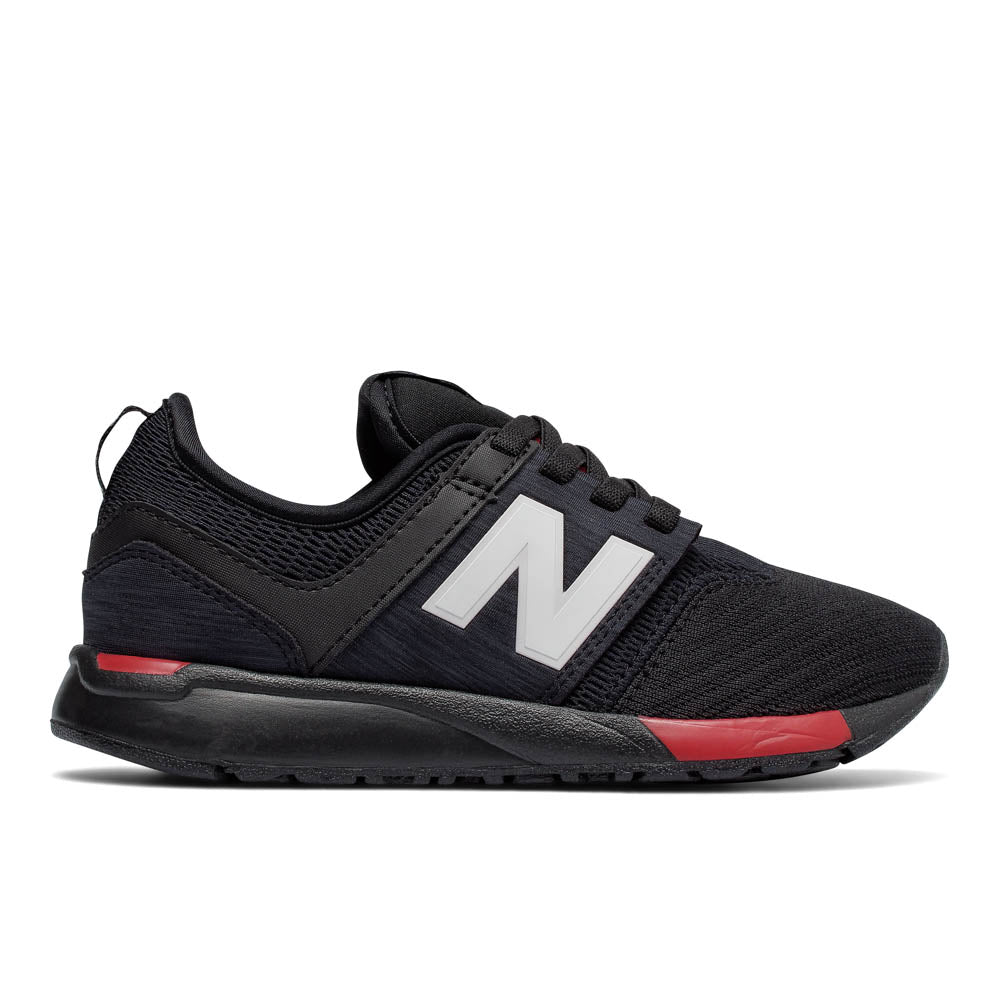 new balance 247 new zealand womens nz