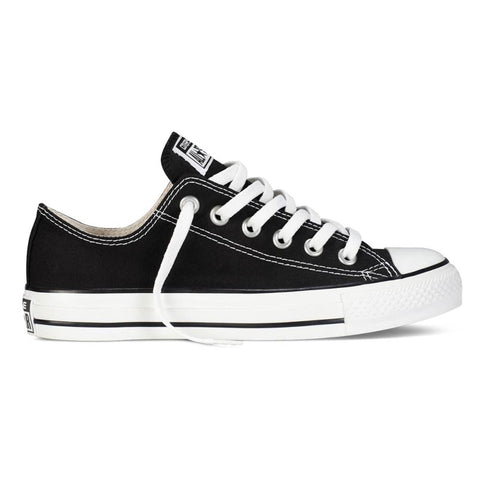 Converse Shop Chuck Taylors And All Star Shoes Stirling Sports