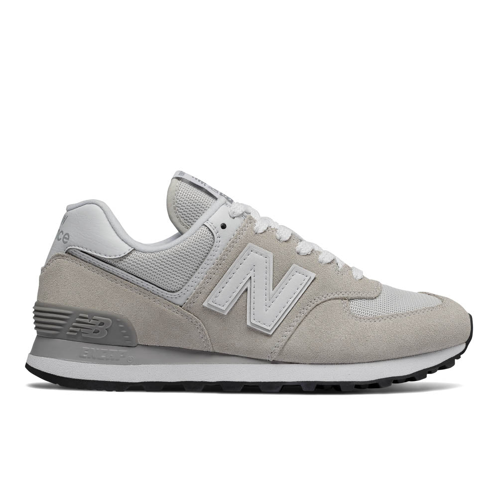 stirling sports new balance shoes
