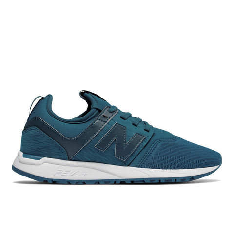 new balance 247 luxe womens nz
