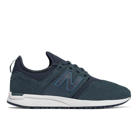 new balance 247 olive womens nz