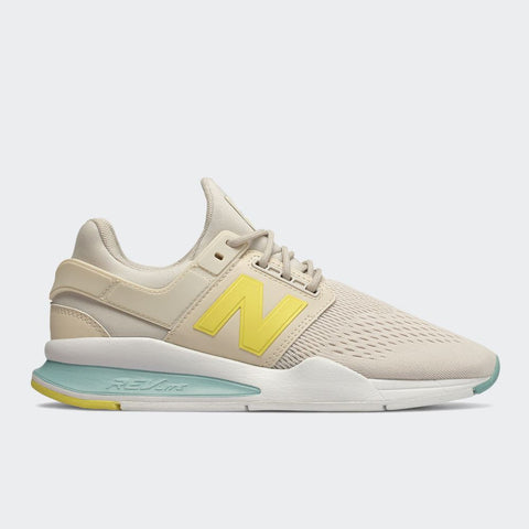 women's new balance 247 casual shoes nz