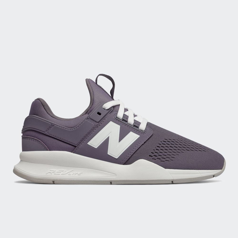 new balance men's 247 classic nz