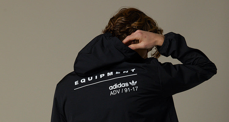 Shop adidas Originals