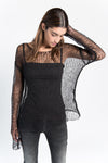 Wool Knit Sweater Clothing Marcellamoda