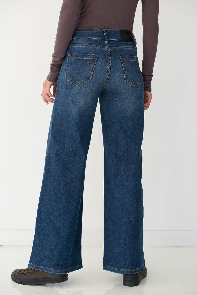 Marcellamoda-Light-Blue-Wide-Leg-Jeans