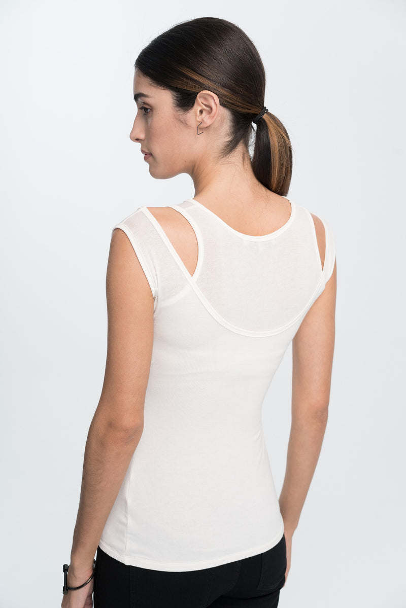 Marcellamoda-White-Summer-Tank-Top-Back-2