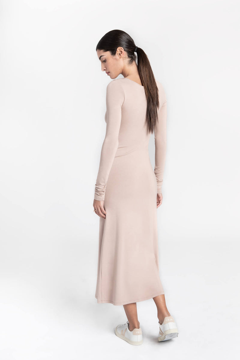 Isabel Dress