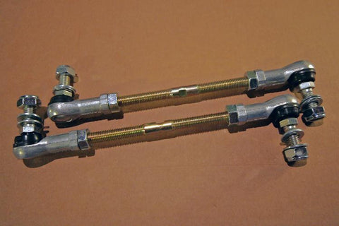 Adjustable Sway Bar Endlinks