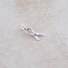 Holly Lane Christian Jewelry - Awareness Ribbon Charm