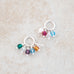 Holly Lane Christian Jewelry - Birthstone Cluster