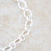Holly Lane Christian Jewelry - Classic Charm Bracelet