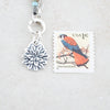 Holly Lane Christian Jewelry - Friendship Necklace