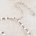 Holly Lane Christian Jewelry - Provision Chain