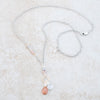 Holly Lane Christian Jewelry - Shine Necklace