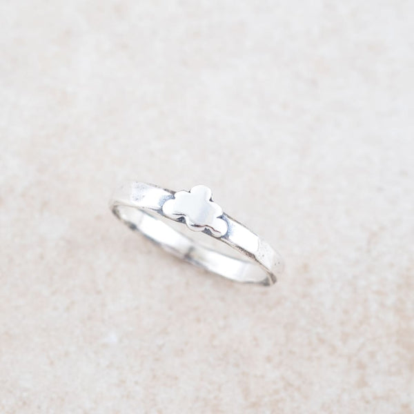 Holly Lane Christian Jewelry - Cloud Ring