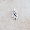 Holly Lane Christian Jewelry - Dogwood Pendant