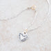 Holly Lane Christian Jewelry - Done in Love Pendant
