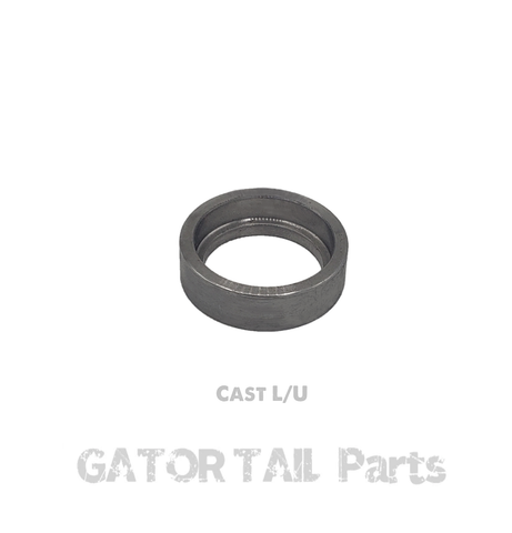 Cast Thrust Bushing